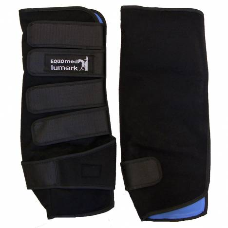 Equomed Gel Tendon Boots