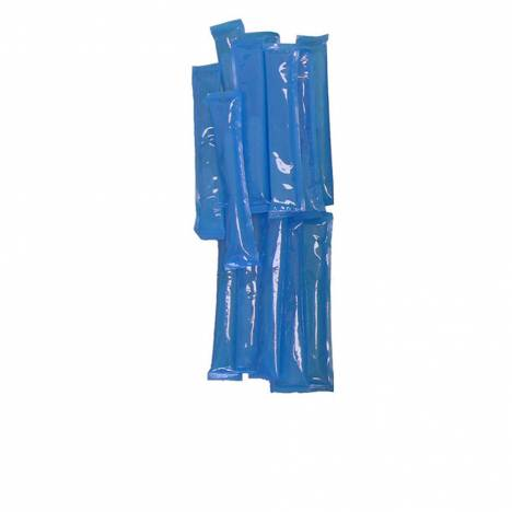 Equomed Slim Pack Replacement Gel Ice Bars