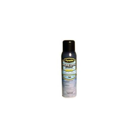 Pyranha Equine Spray Bov Continuous Spray