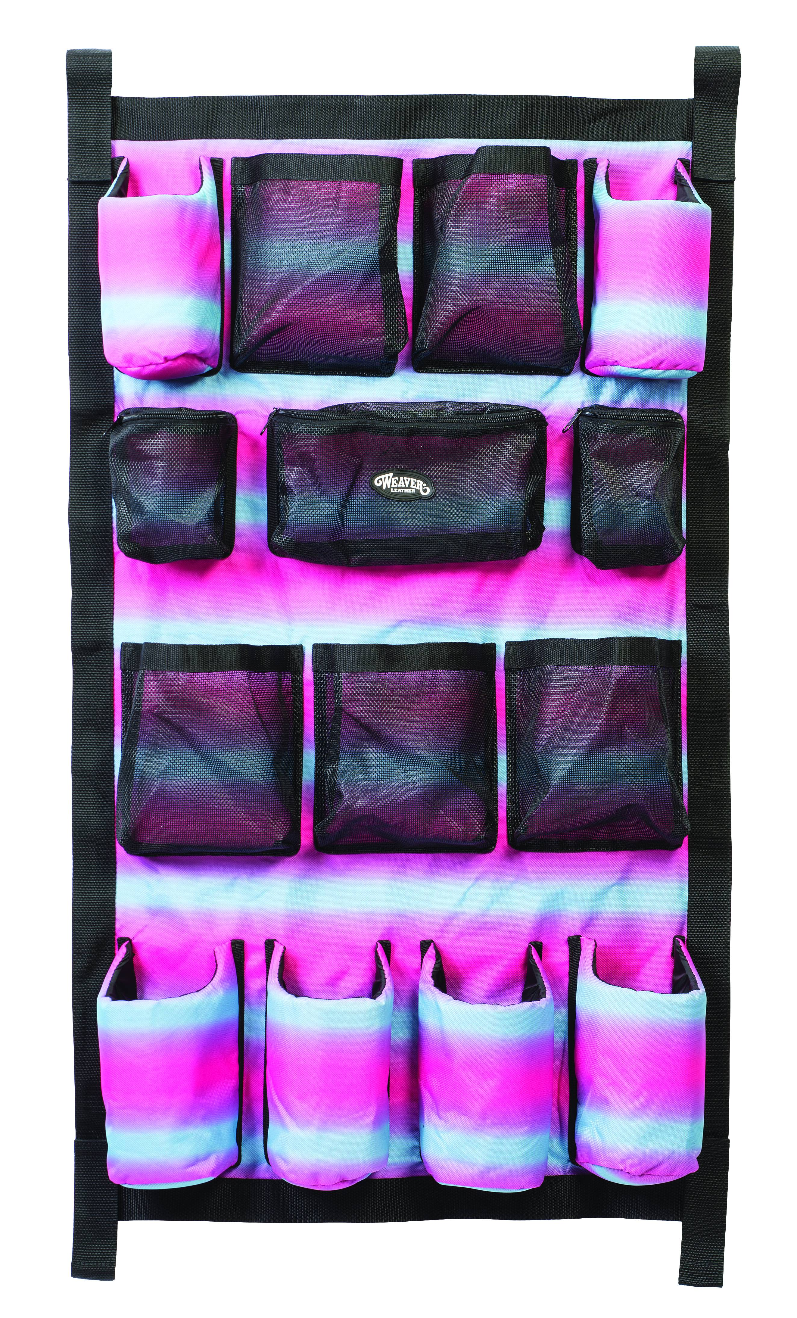 Trailer Grooming Bag - Ombre