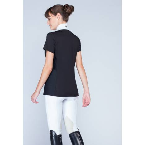 Asmar Marlow Show Shirt - Ladies