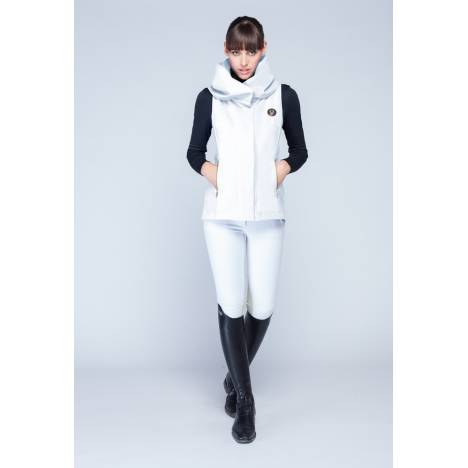 Asmar City Vest - Ladies