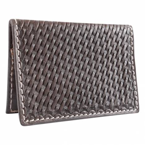 Cashel Business Card Holder