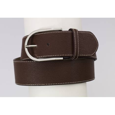 Ovation Elite Shaped Show Belt - Ladies