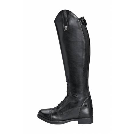 Devon Aire Lakeridge Synthetic Field Boot - Ladies