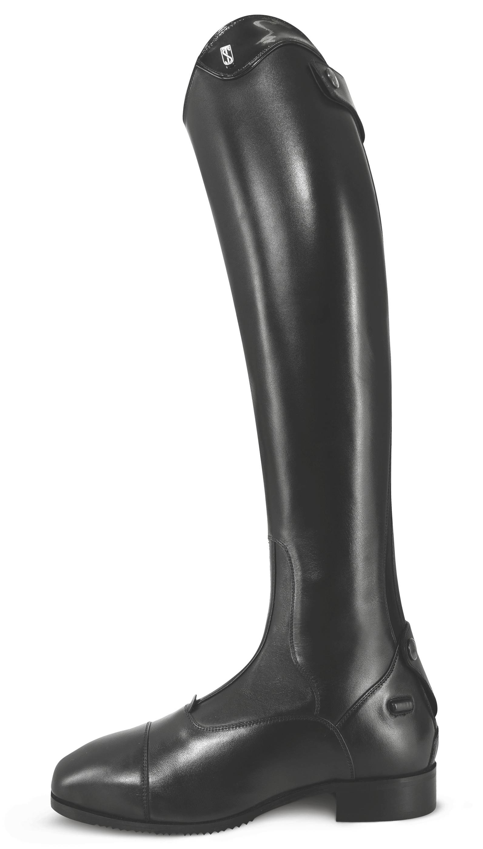 Tredstep Medici Dress Boots