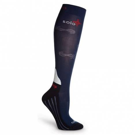 Tredstep Solo Pro Socks- Men's