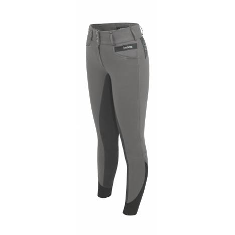 Tredstep Solo Volte Stella Full Seat Breech- Ladies