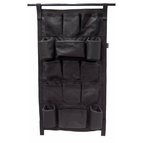 Lami-Cell Ultimate Trailer Door Caddy - Large