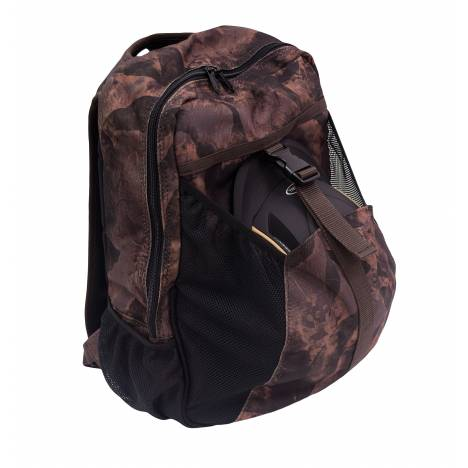 Lami-Cell Wilderness Backpac