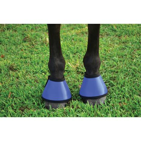 Equi-sky Quick Wrap Bell Boot