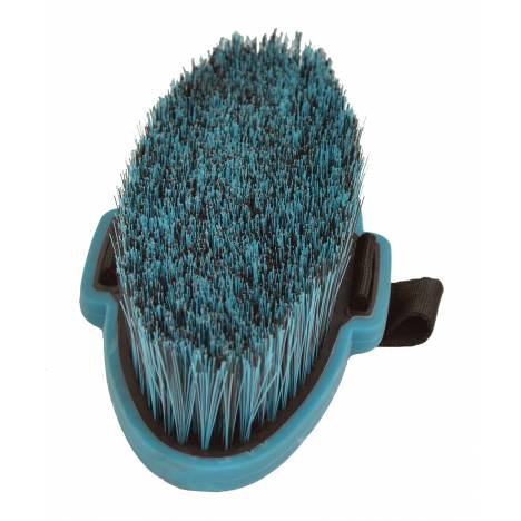 Equi-Sky Two Tone Dandy Brush