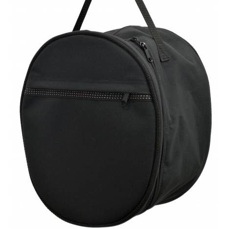 Lami-Cell City Helmet Bag