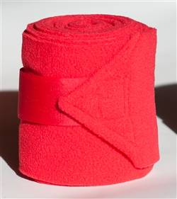 Nunn Finer Vac's Deluxe Polo Bandages
