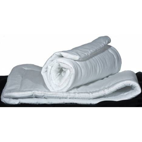 Nunn Finer Vac's Pro-Pillow Wraps