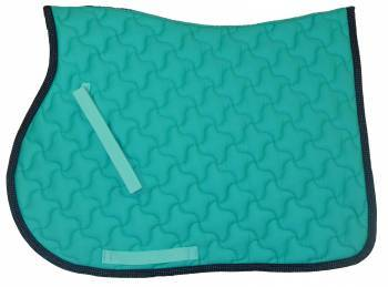 Lami-Cell City All Purpose Saddle Pad