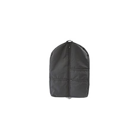 Equi-Sky Garment Bag