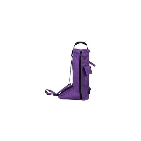 Equi-Sky Western Boot Bag