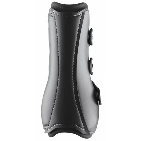 Equifit Exp3 Front Boot with Tab Closures