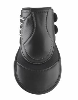 Equifit Extended Hind D-Teq Boots - Targeted Coverage