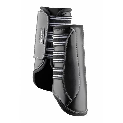 Equifit Multiteq Front Boots