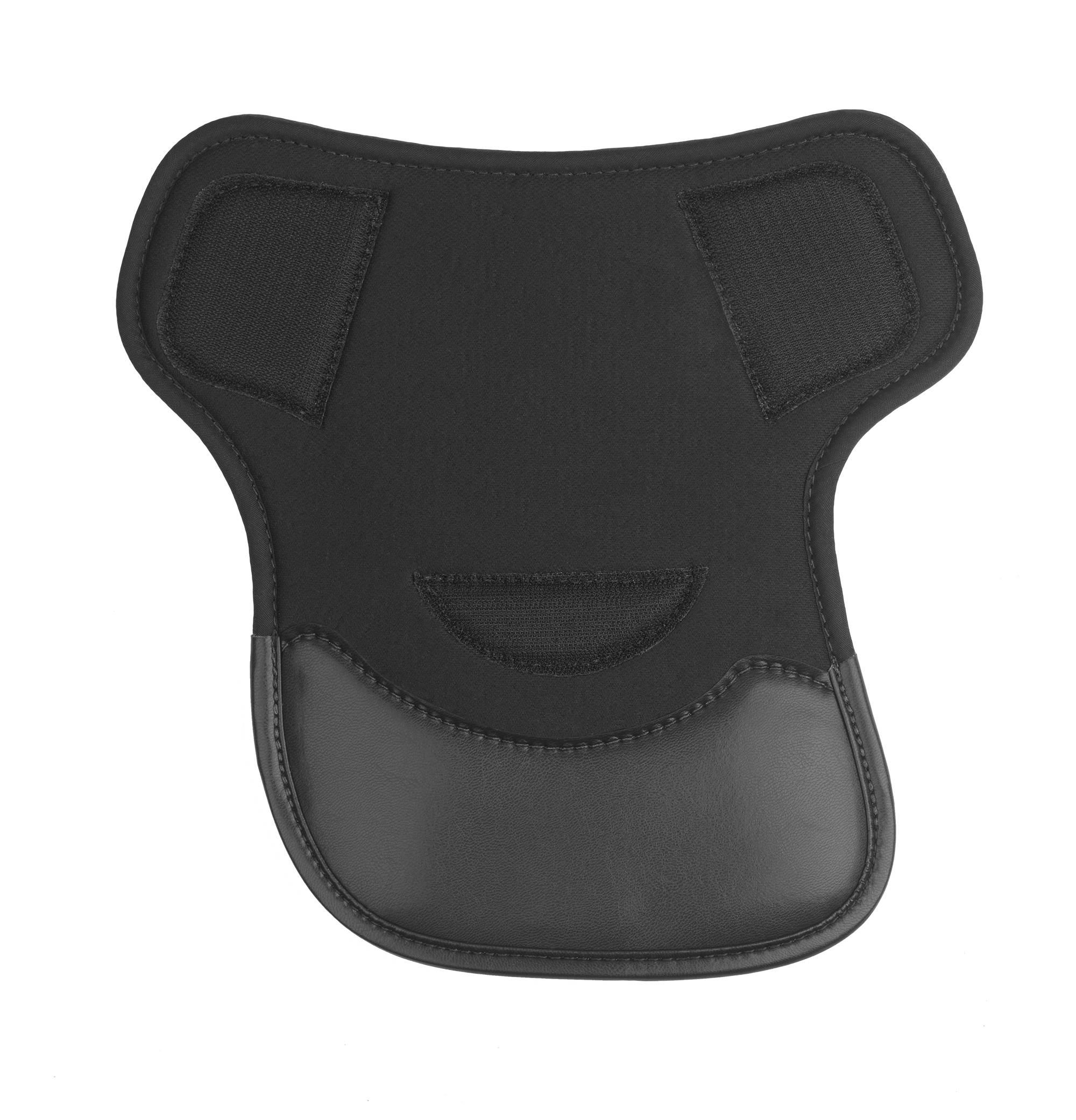 Equifit Replacement Impacteq Liners For Extended Hind Boots - Full Coverage