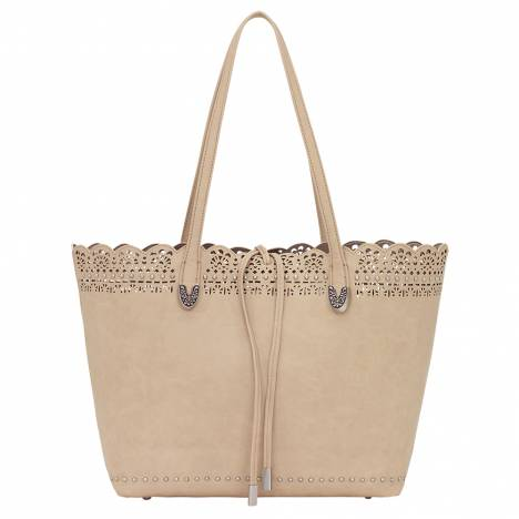 Bandana Darlington Filigree Day Tote