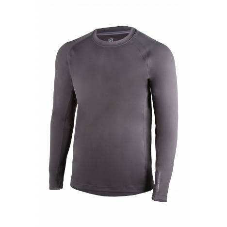 Noble Outfitters Kinetic Crew- Mens