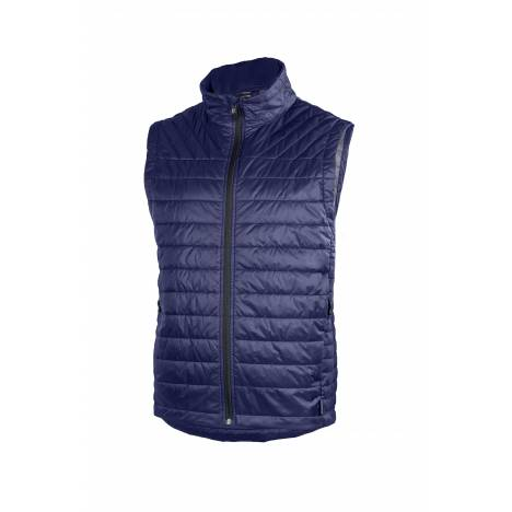 Noble Outfitters Showdown Insulated Vest- Mens