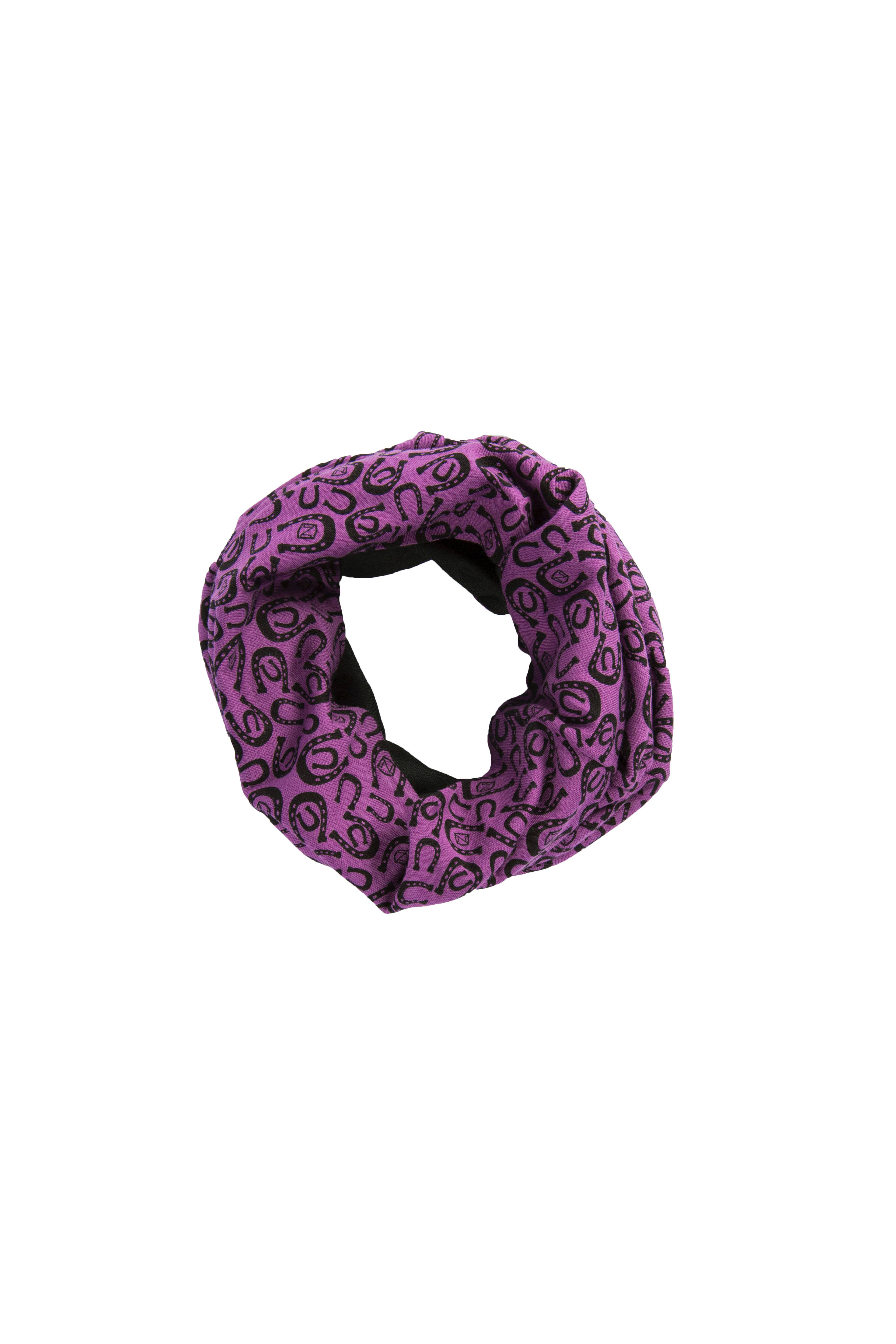 Noble Outfitters Limitless Head Scarf- Ladies
