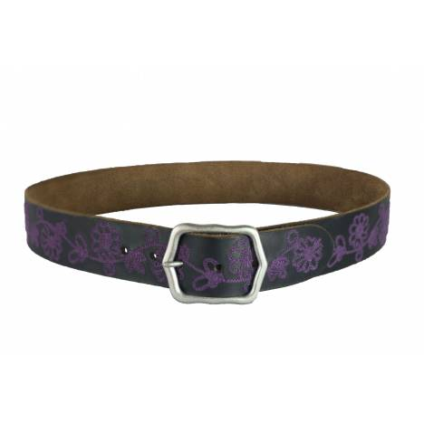 Noble Outfitters Annie Oakley Belt- Ladies