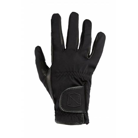 Noble Outfitters Winter Show Glove- Ladies