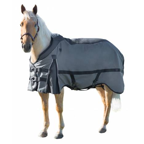 Noble Outfitters Guardsman Turnout Blanket - Medium (200 gr)