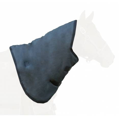 Noble Outfitters Guardsman Neck Cover