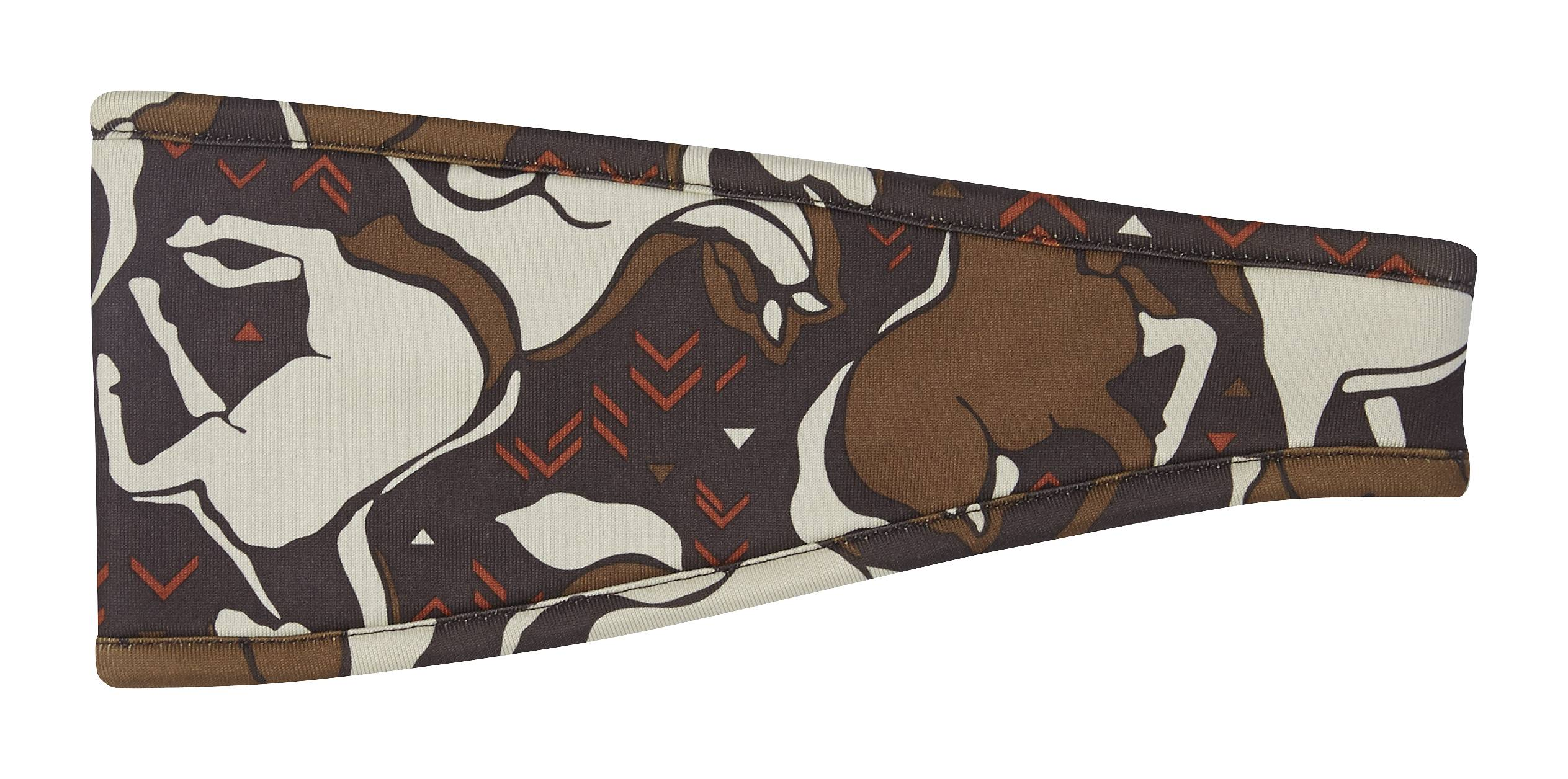 Kerrits Horse Sense Headband-Ladies