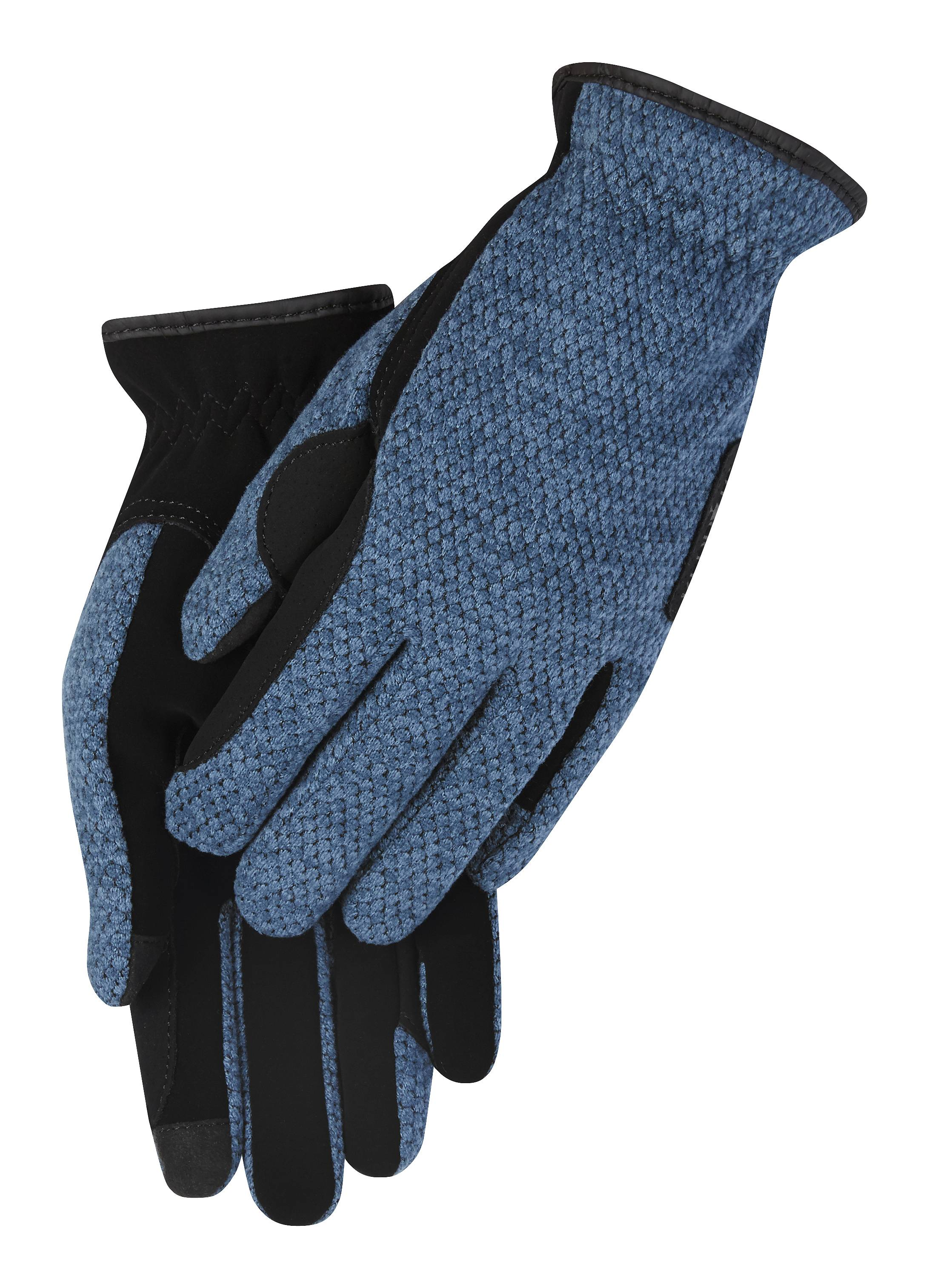 Kerrits Stable Knit Glove-Ladies