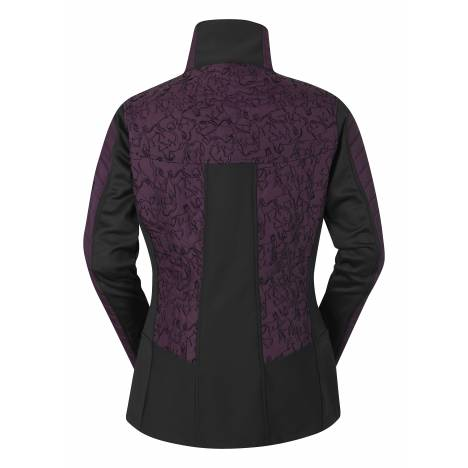 Kerrits Stretch Panel Riding Jacket- Ladies