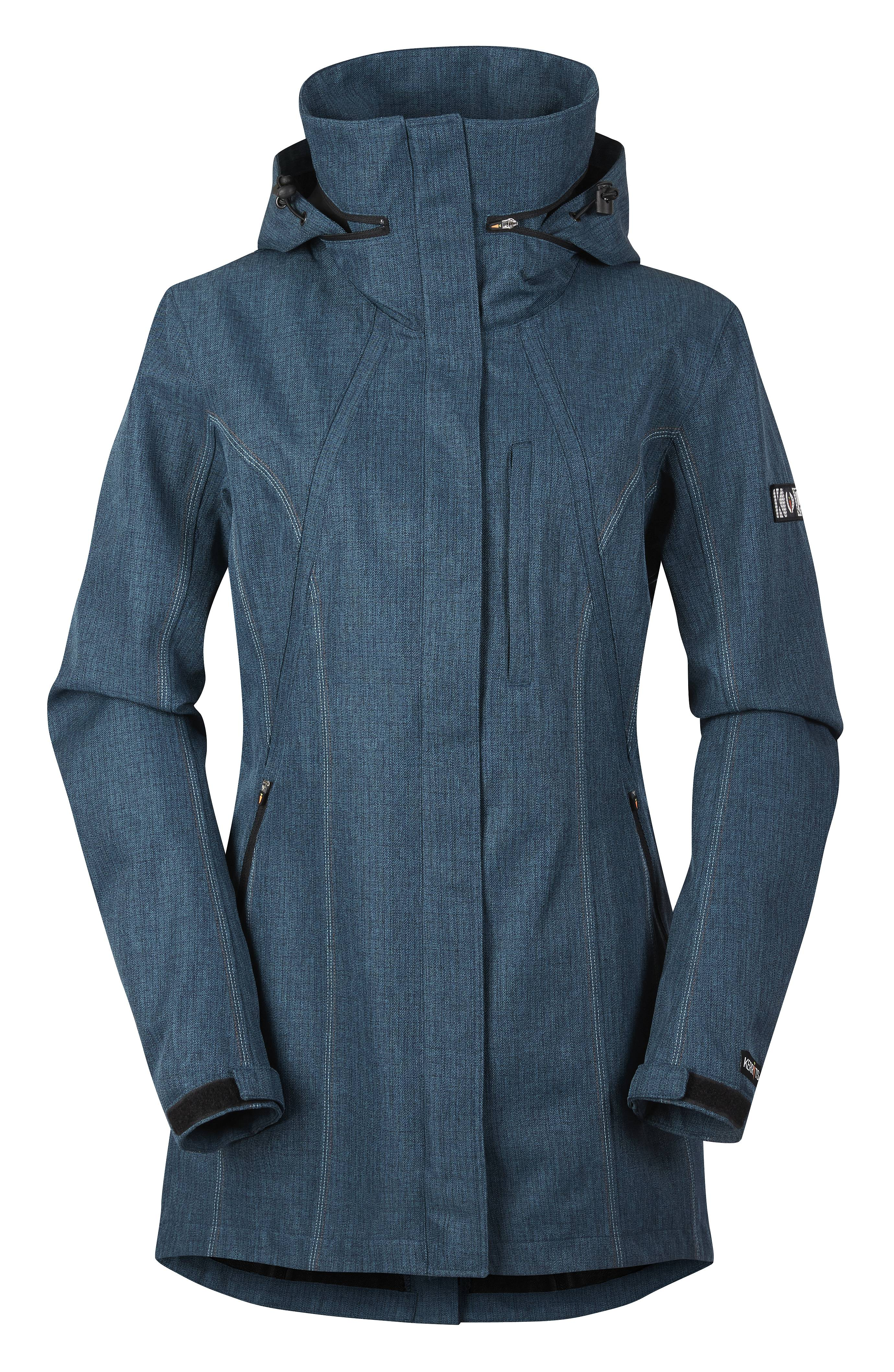 Kerrits Outsider Barn Jacket-Ladies