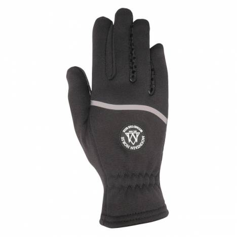 Mountain Horse Comfy Glove- Ladies