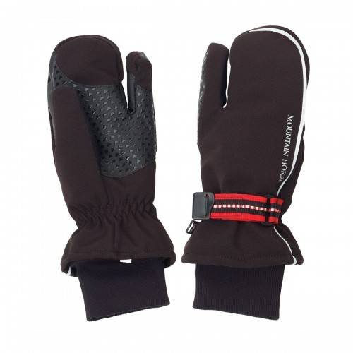 Mountain Horse Triplex Glove-Ladies