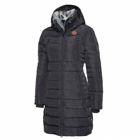 Mountain Horse Empress Down Coat- Ladies