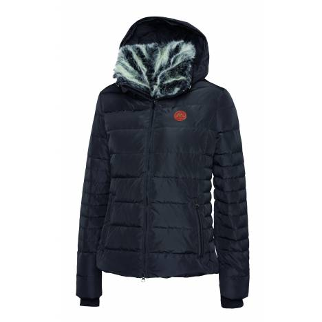 Mountain Horse Empress Down Jacket- Ladies