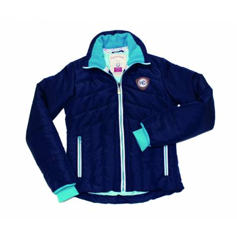 Horseware Eve Jacket - Ladies