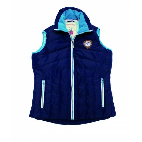 Horseware Eve Gilet - Ladies