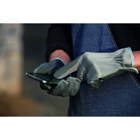 Horseware Touch Screen Gloves