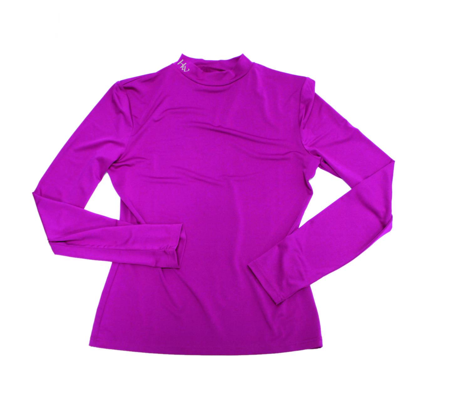 Horseware Keela Base Layer - Ladies