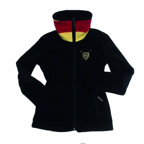 Horseware Camille Fleece - Ladies