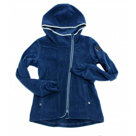 Horseware Andra Fleece - Ladies