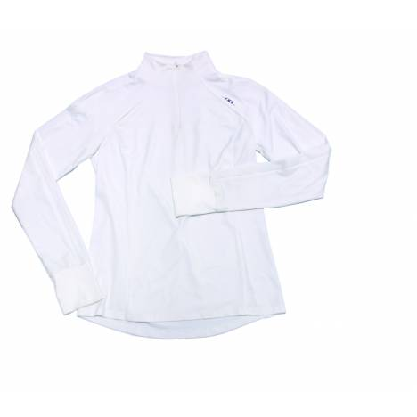 Horseware AA Platinum Ancona Competition Technical Top - Ladies