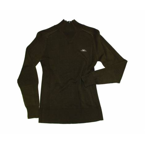 Horseware Bologna Sweater - Ladies